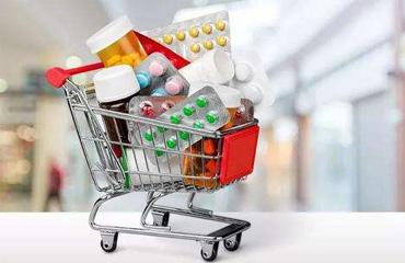 浅析,药品价格,协同,管理,在,杜绝,带金,销售,